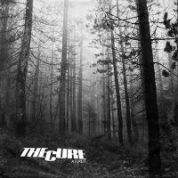 Cover The Cure - A Forest
