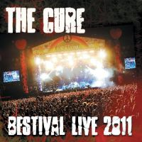 Cover The Cure - Bestival Live 2011