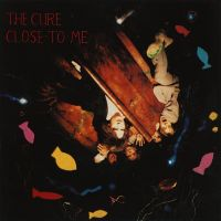 Cover The Cure - Close To Me