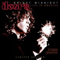 Cover The Doors - Bright Midnight - Live In America