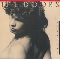 Cover The Doors - Classics