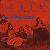 Cover The Doors - Get Up And Dance