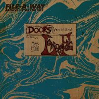 Cover The Doors - London Fog 1966