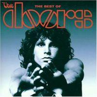 Cover The Doors - The Best Of The Doors