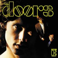 Cover The Doors - The Doors