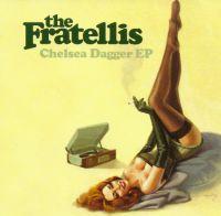 Cover The Fratellis - Chelsea Dagger