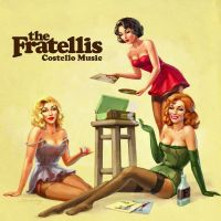 Cover The Fratellis - Costello Music