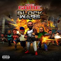 Cover The Game - Block Wars