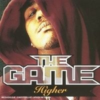 Cover The Game - Higher