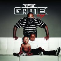 Cover The Game - LAX