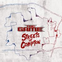Cover The Game - Streets Of Compton