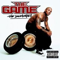Cover The Game - The Documentary