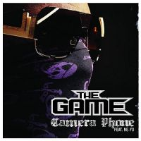 Cover The Game feat. Ne-Yo - Camera Phone