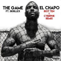 Cover The Game feat. Skrillex - El Chapo