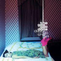 Cover The Goo Goo Dolls - Dizzy Up The Girl