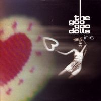 Cover The Goo Goo Dolls - Iris
