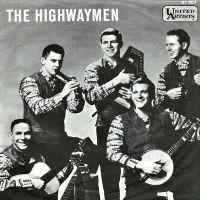 Cover The Highwaymen - Michael