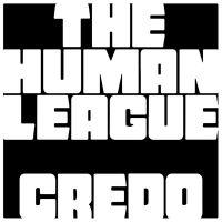Cover The Human League - Credo