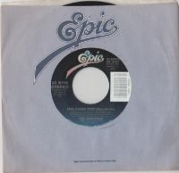 Cover The Jacksons - 2300 Jackson Street