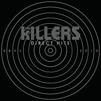 Cover The Killers - Direct Hits 2003 2013