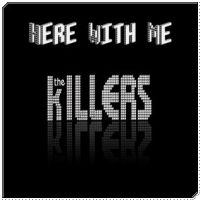 Cover The Killers - Here With Me