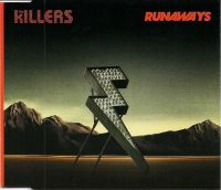 Cover The Killers - Runaways