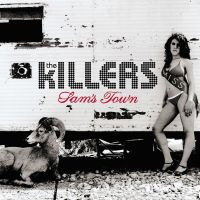 Cover The Killers - Sam's Town