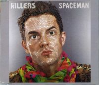 Cover The Killers - Spaceman