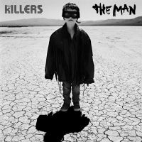 Cover The Killers - The Man