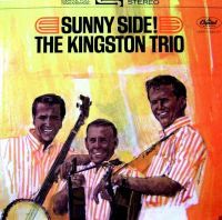 Cover The Kingston Trio - Sunny Side!