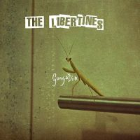 Cover The Libertines - Gunga Din