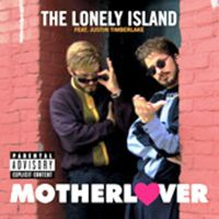 Cover The Lonely Island feat. Justin Timberlake - Motherlover