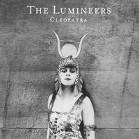 Cover The Lumineers - Cleopatra