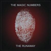 Cover The Magic Numbers - The Runaway