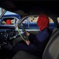 Cover The Mars Volta - Frances The Mute