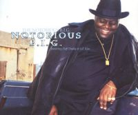 Cover The Notorious B.I.G. feat. Puff Daddy & Lil' Kim - Notorious B.I.G.