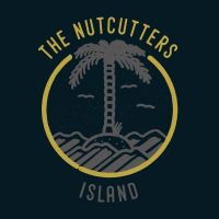 Cover The Nutcutters - Island