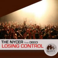 Cover The Nycer feat. Deeci - Losing Control