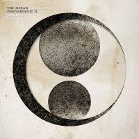 Cover The Ocean - Phanerozoic II: Mesozoic | Cenozoic