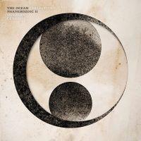 Cover The Ocean Collective - Phanerozoic II