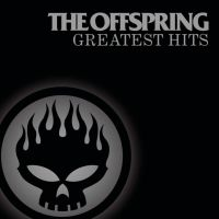 Cover The Offspring - Greatest Hits