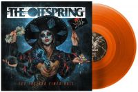 Cover The Offspring - Let The Bad Times Roll