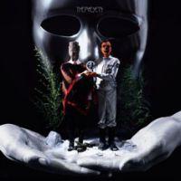 Cover The Presets - Apocalypso