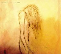 Cover The Pretty Reckless - Who You Selling For