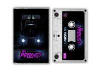 Cover The Prodigy - No Tourists