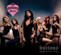Cover The Pussycat Dolls feat. Snoop Dogg - Buttons