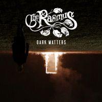 Cover The Rasmus - Dark Matters