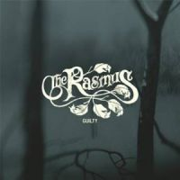 Cover The Rasmus - Guilty