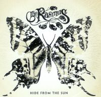 Cover The Rasmus - Hide From The Sun
