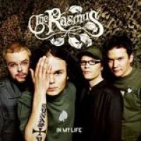 Cover The Rasmus - In My Life